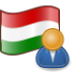 Hungary people icon.png