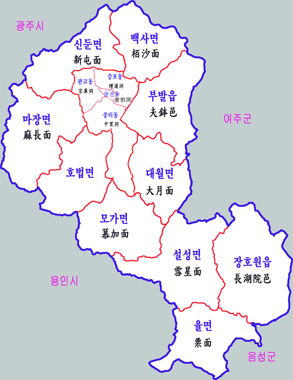 Icheon-map-new.png