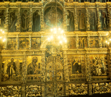 File:Iconostasis in Yaroslavl.png