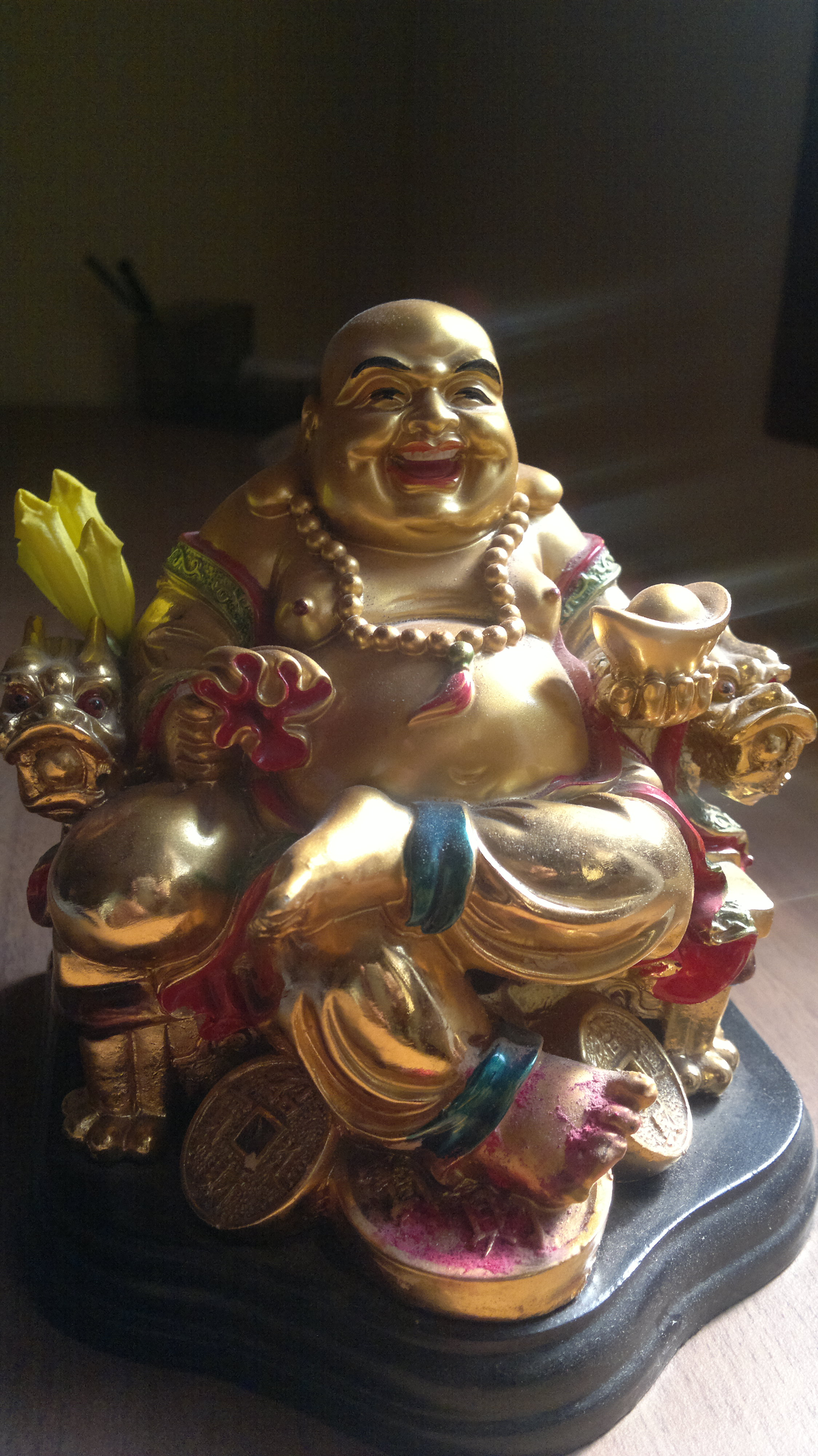 indian budai doll.jpg