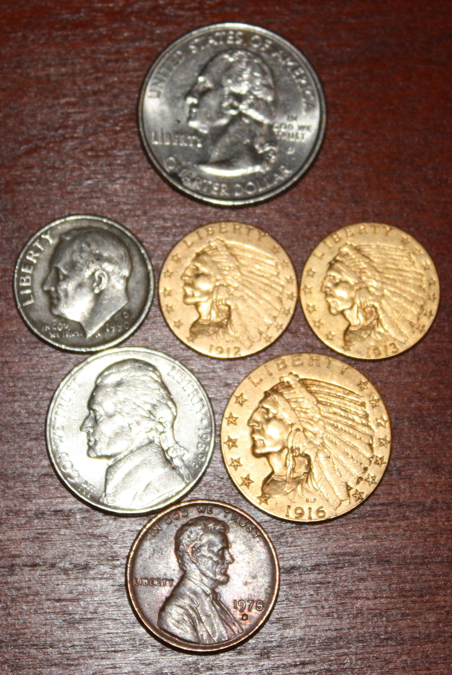 File Indian Coin Group Jpg Wikimedia Commons