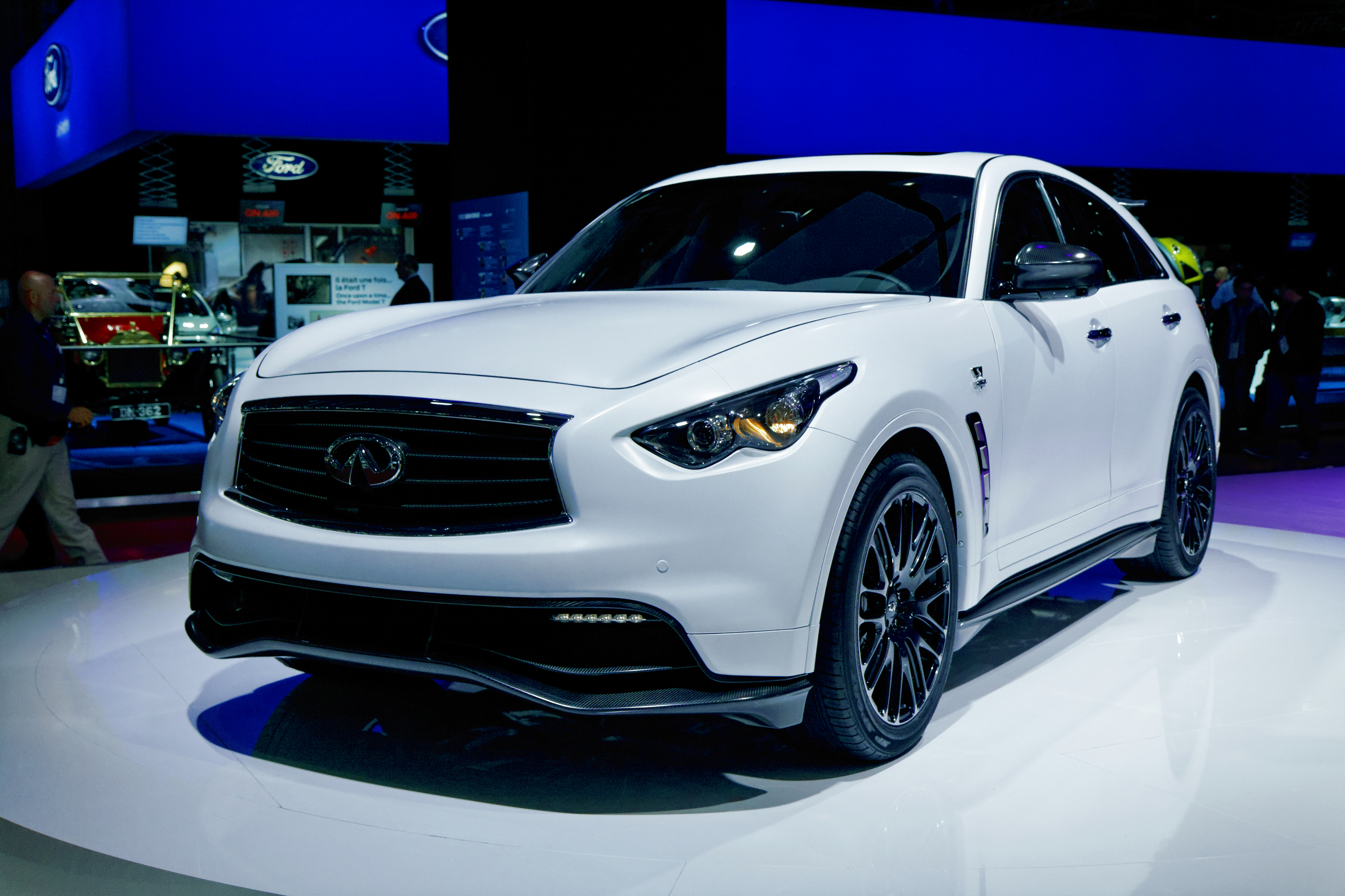 pinterest explore infiniti automobile more pin car infinity and pictures concept
