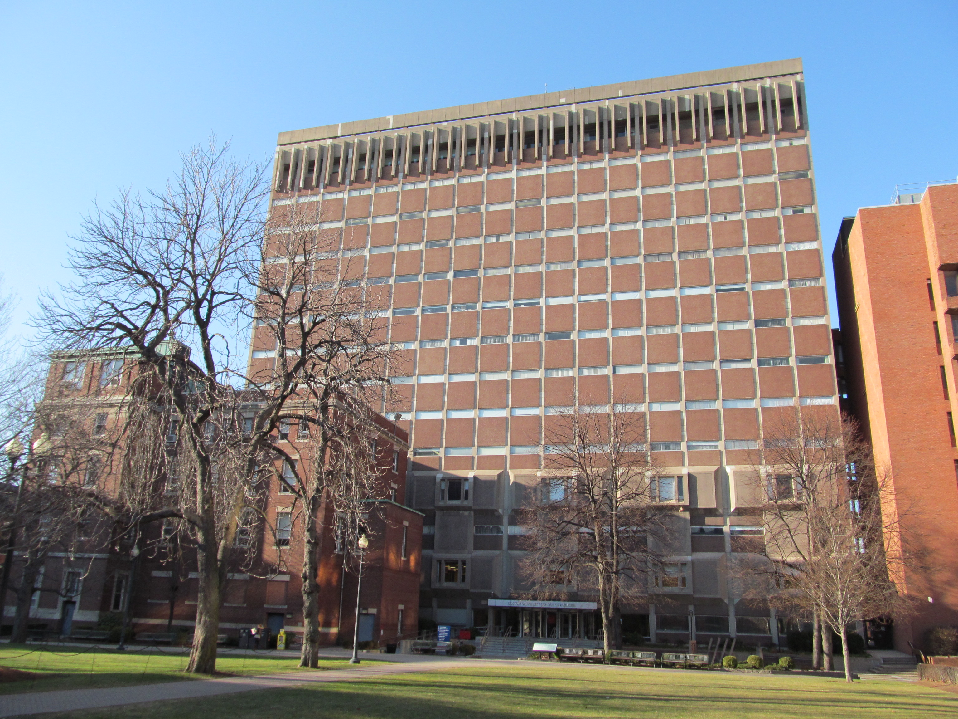 boston university medical center boston ma
