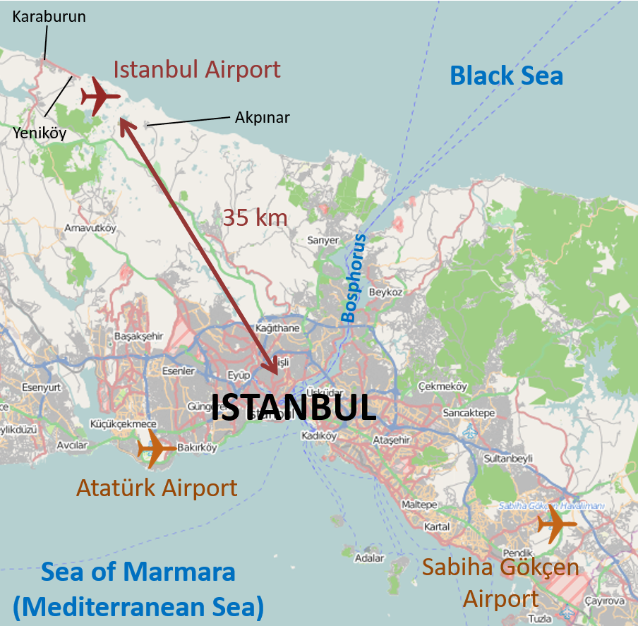 TURQUIE : Economie, politique, diplomatie... - Page 5 Istanbul_International_Airport_Location_Map_%28English%29