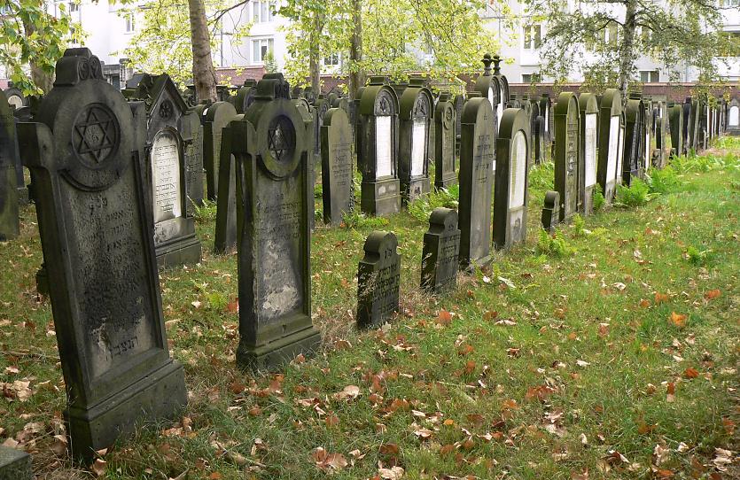 Jüd Friedhof Strangriede Grab.jpg