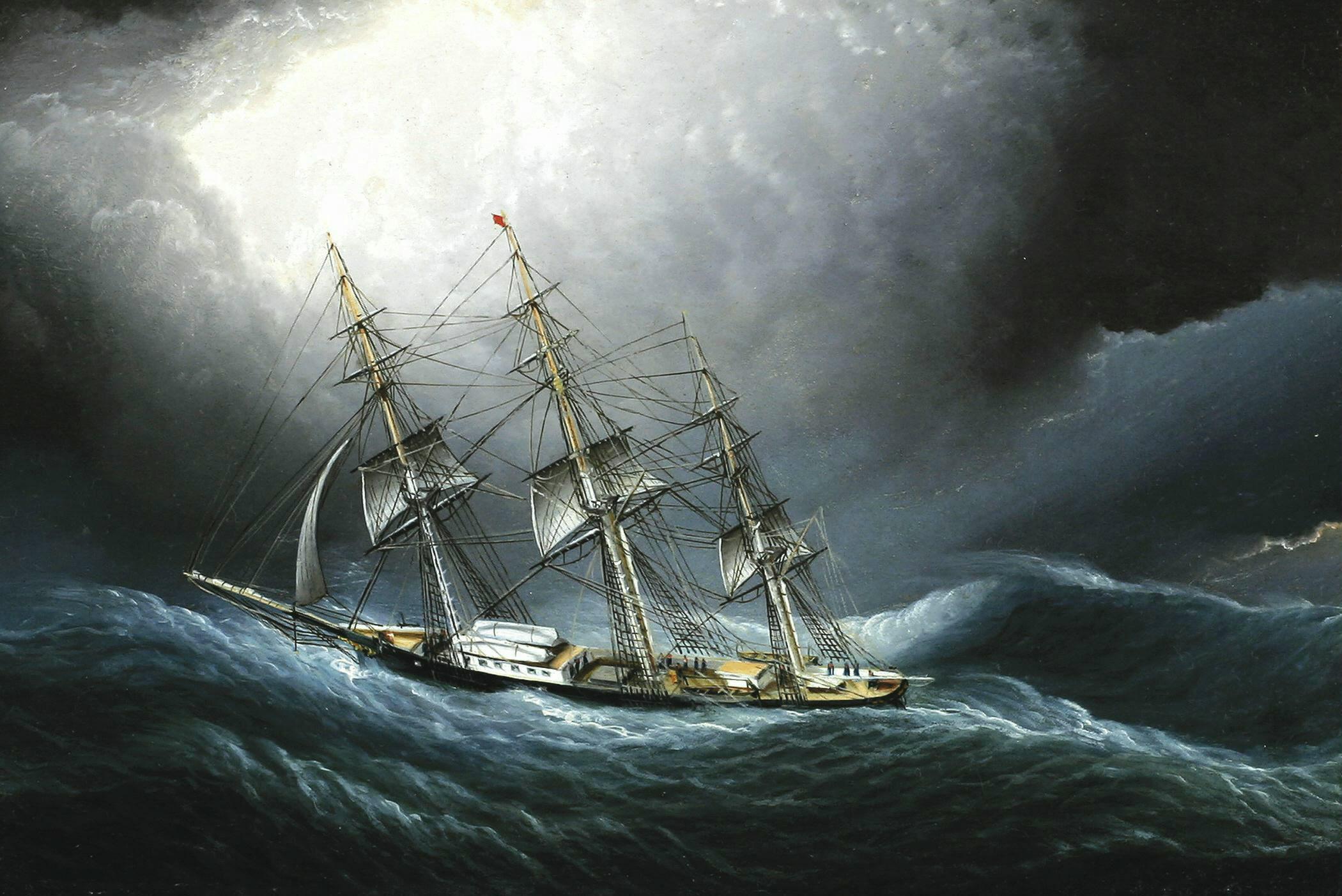 Ship at Cape Horn.jpg