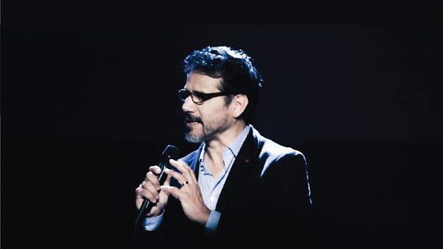 Jesús Adrián Romero Wikipedia La Enciclopedia Libre