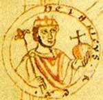 [Henry V, Holy Roman Emperor]