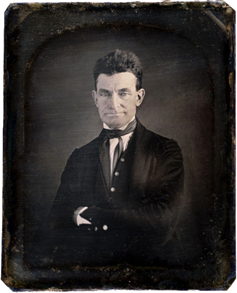 File:John Brown by Augustus Washington, 1846-47.png