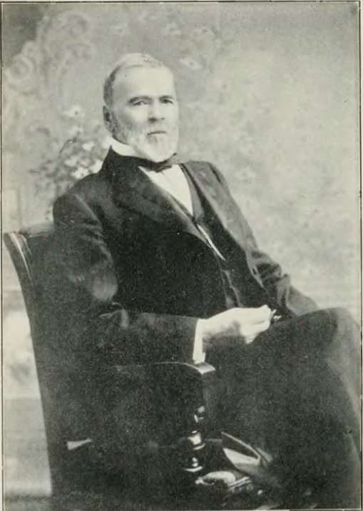 John H. Gear - History of Iowa.jpg