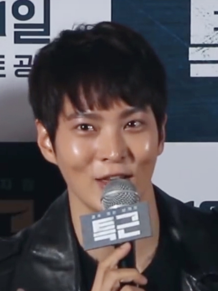 Joo Won - Wikipedia