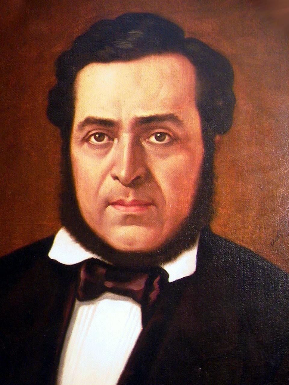 Descripción Juan Rafael Mora Porras.JPG