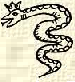 Kígyó (heraldika).PNG