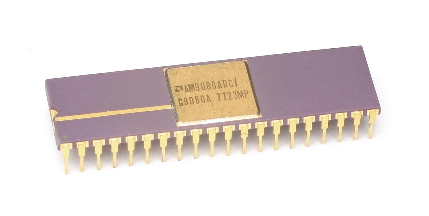 MSI 790GX-G65 - SocketAM3/140W CPU/AMD 790GX User Manual