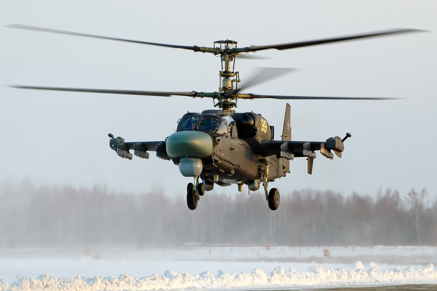 https://upload.wikimedia.org/wikipedia/commons/8/84/Kamov_Ka-52.jpg