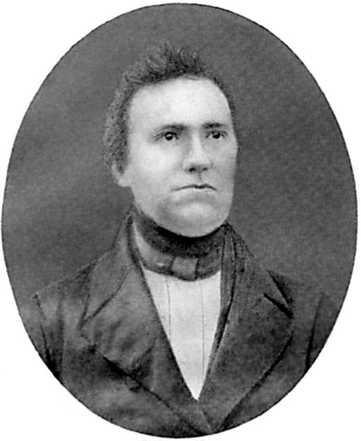 Karl Friedrich Hermann - Imagines philologorum