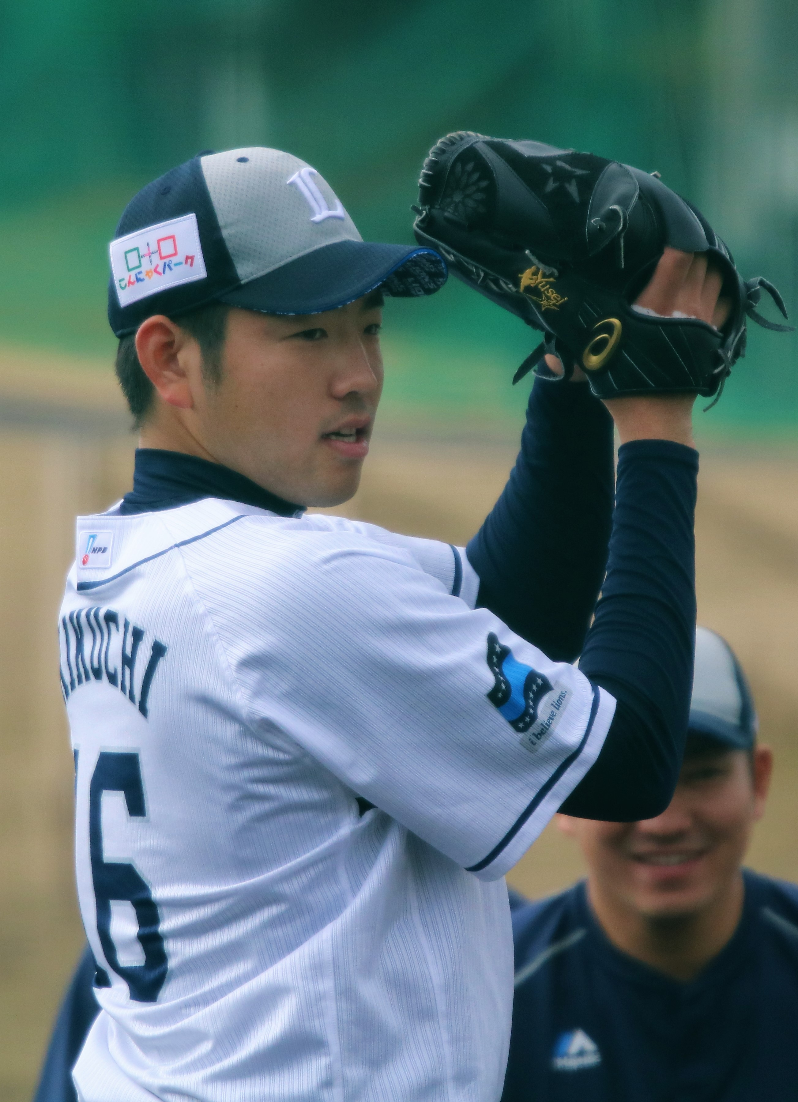 August 18, 2019 -- The Mariners beat the Blue Jays on the road, 7 to 0. The Mariners starting pitcher was Yusei Kikuchi and top hitter was Tom Murphy.