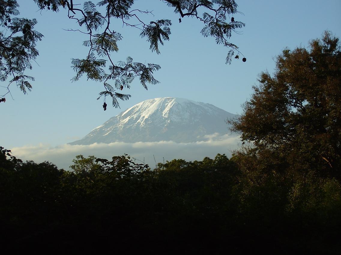 Datazione Lilongwe Malawi