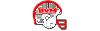 Kit helmet af linces uvm.png