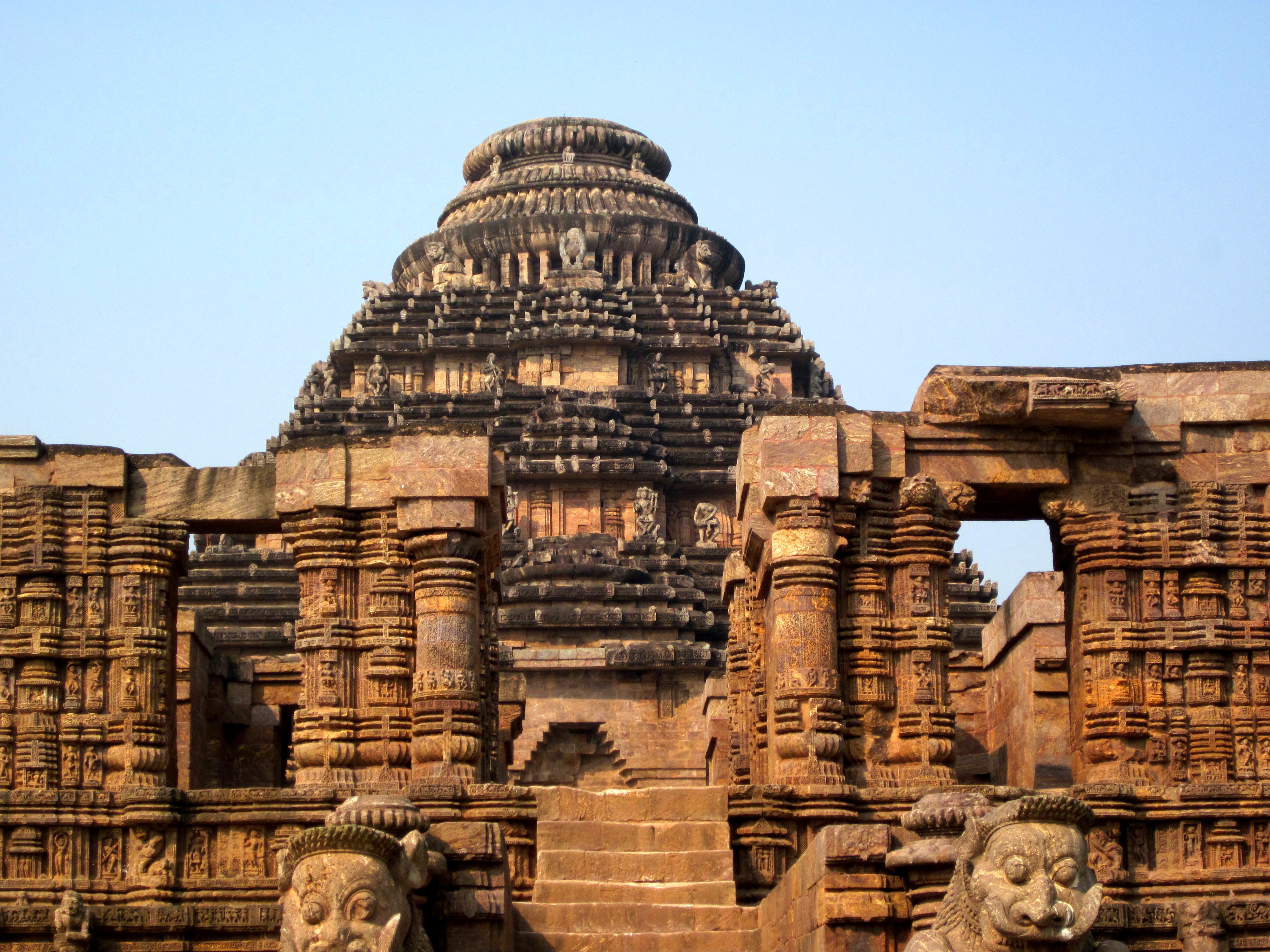 Ancient india and medical science