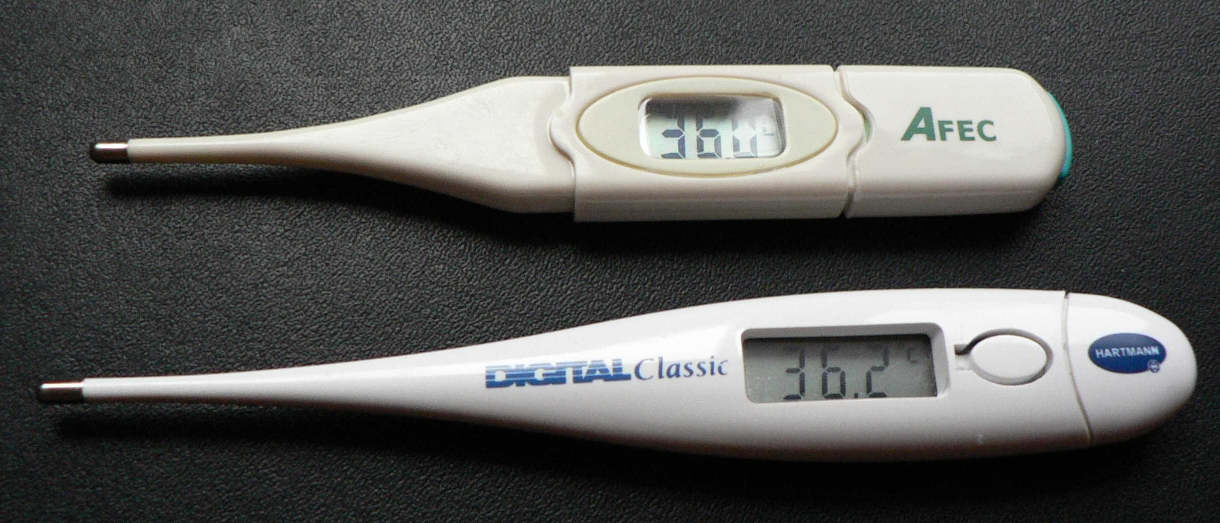 Temperatura en enfermeria wikipedia