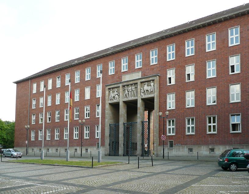Dateikurt Schumacher Kaserne Hannoverjpg Wikipedia