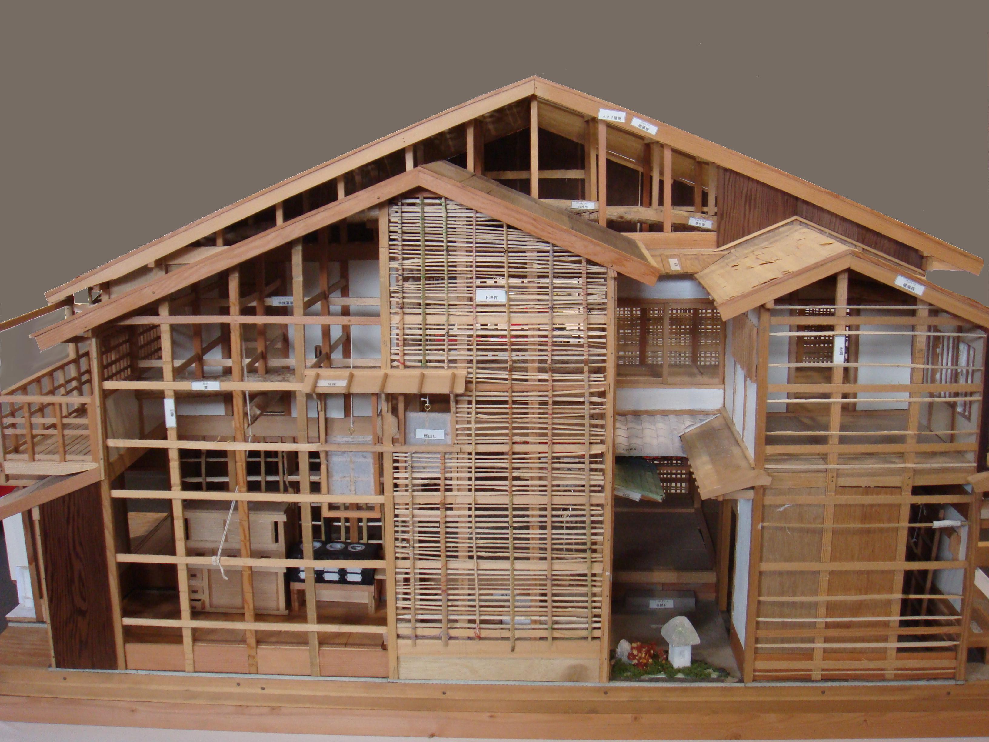 Filekytoto style house outlook jpg