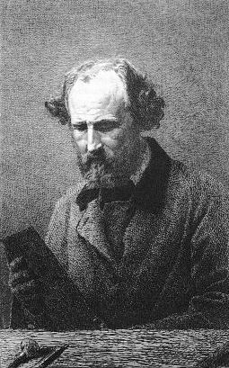 Léo Drouyn autoportrait.jpg