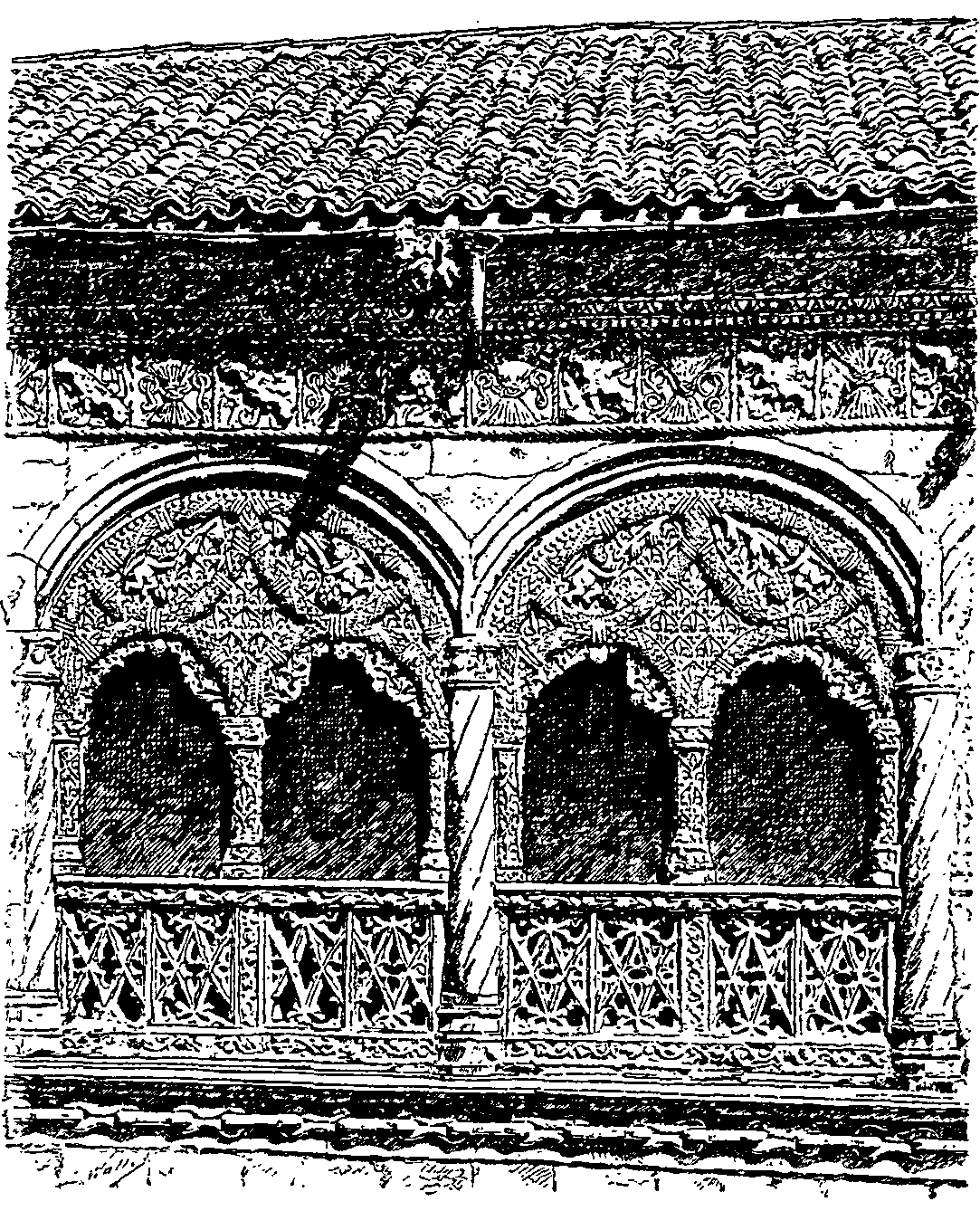 File l architecture de la renaissance fig 105 png for Architecture de la renaissance