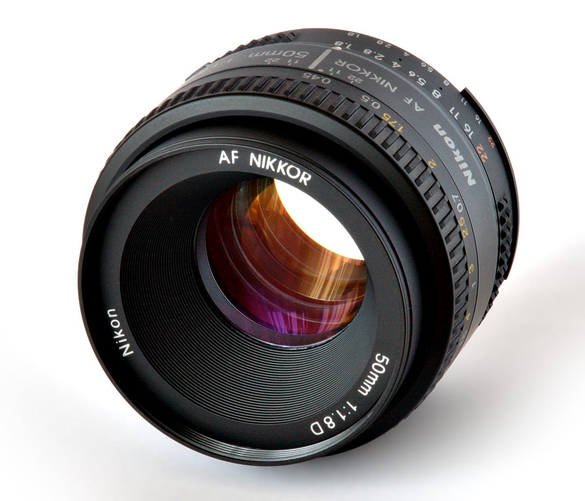 Объектив Nikon Nikkor AF-S 16-35 mm F/4 G ED VR