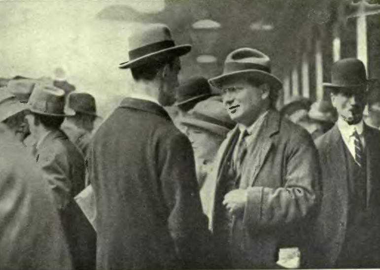 balfour v balfour 1919