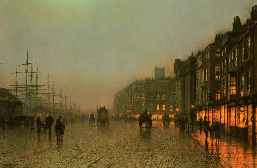 Liverpool_from_Wapping_1875_John_A_Grims