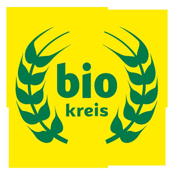 Logo Biokreis PNG.png