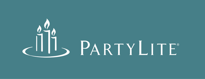 http://upload.wikimedia.org/wikipedia/commons/8/84/Logo_PartyLite.jpg