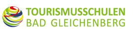 Logo tsbg.jpg