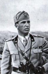 Д'аванцо лоренцо