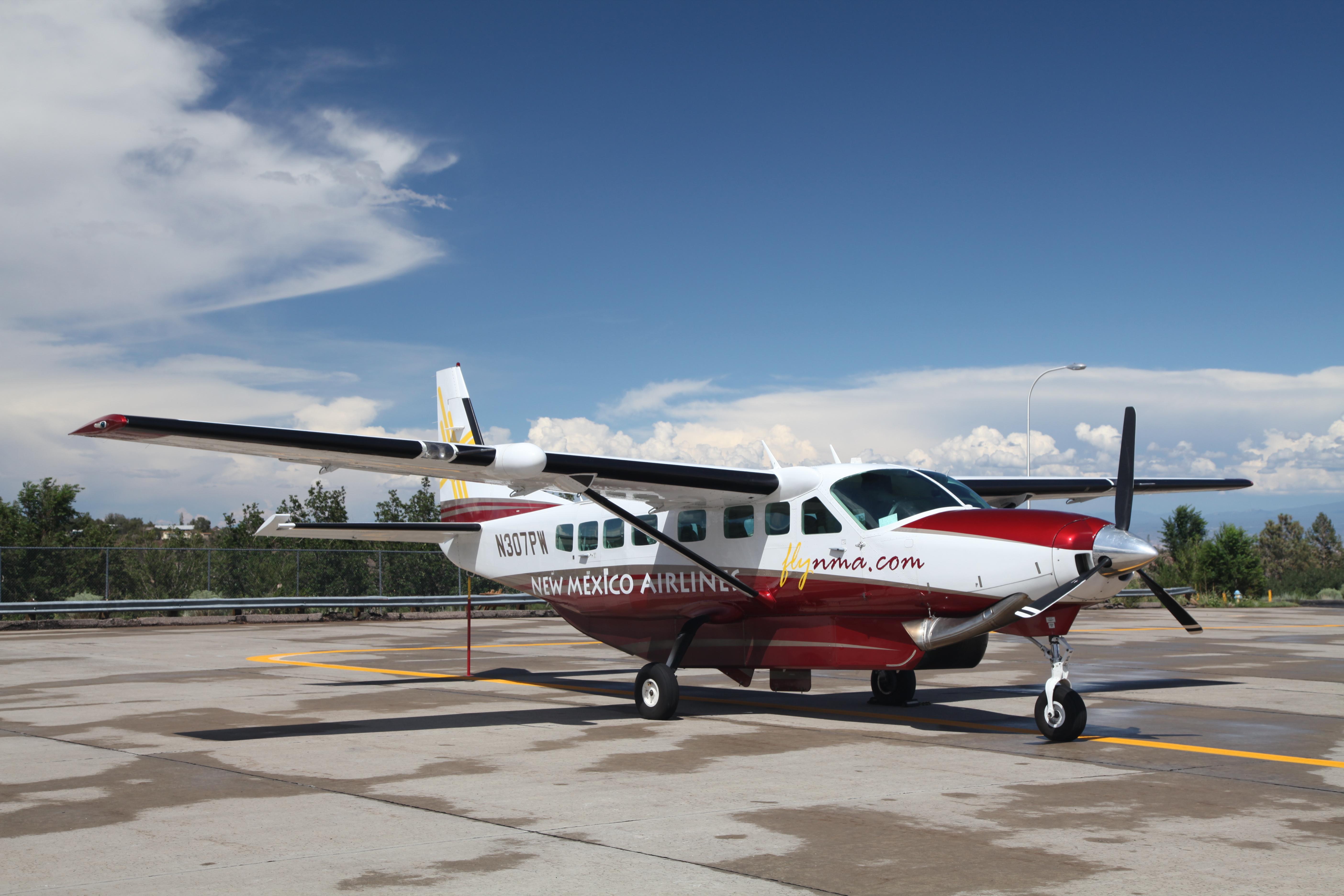 Alaska Airlines Tours