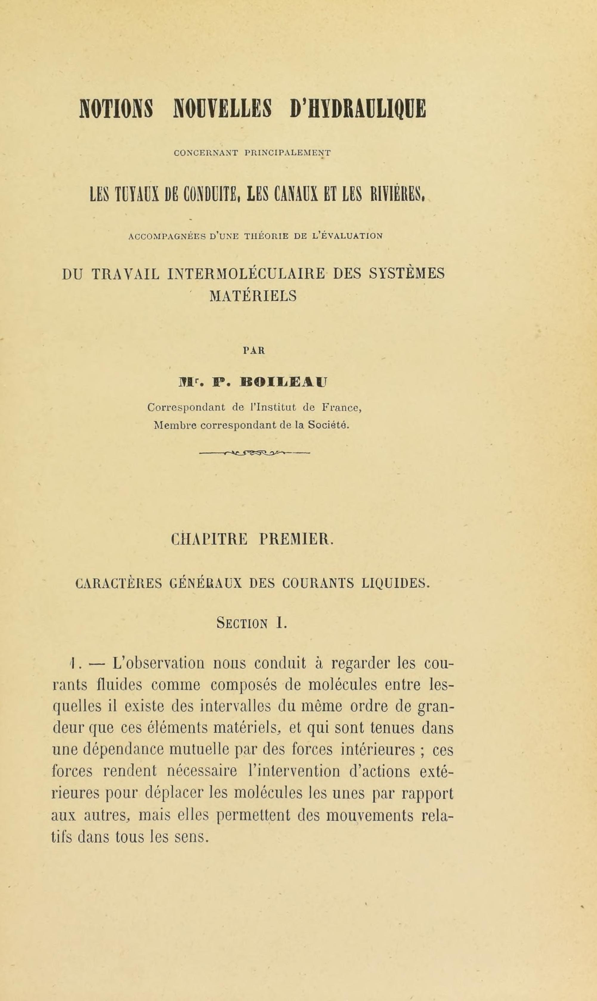 FileMmoires De La Socit Nationale Des Sciences Naturelles Et Mathmatiques Cherbourg BHL48468113
