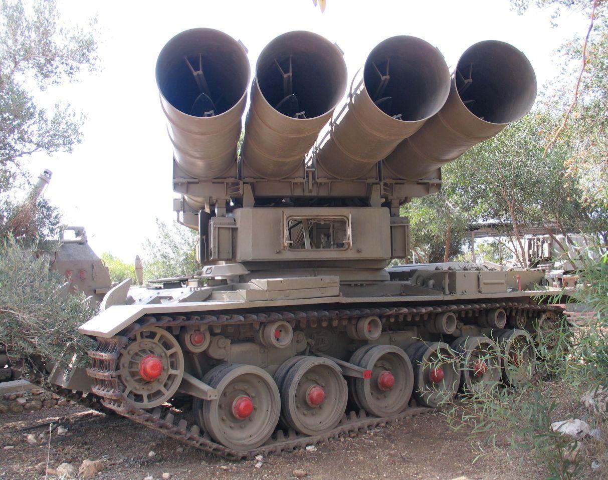 MAR-290-Centurion-beyt-hatotchan-1.jpg