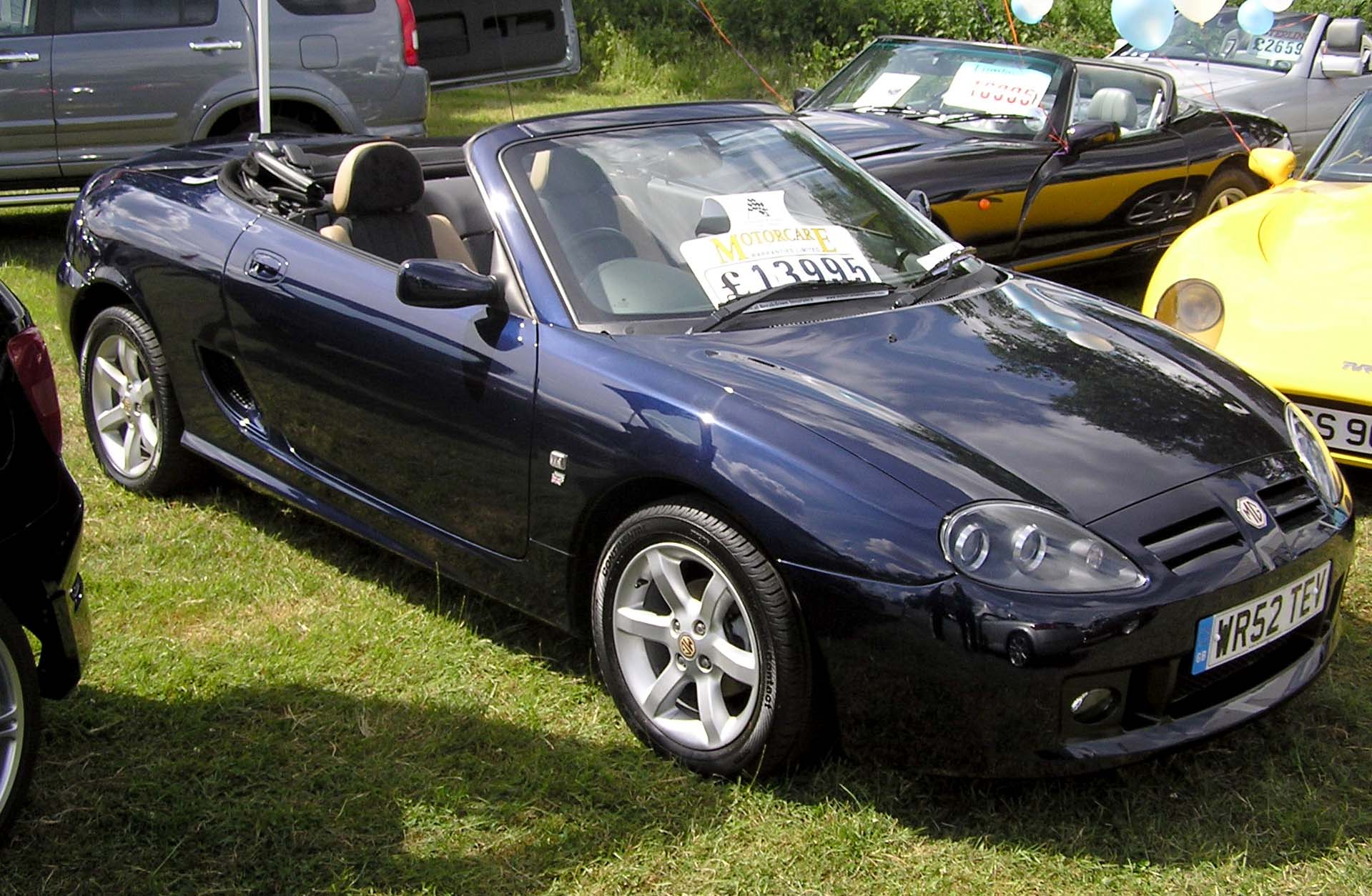 Image Result For Zr Auto Cars