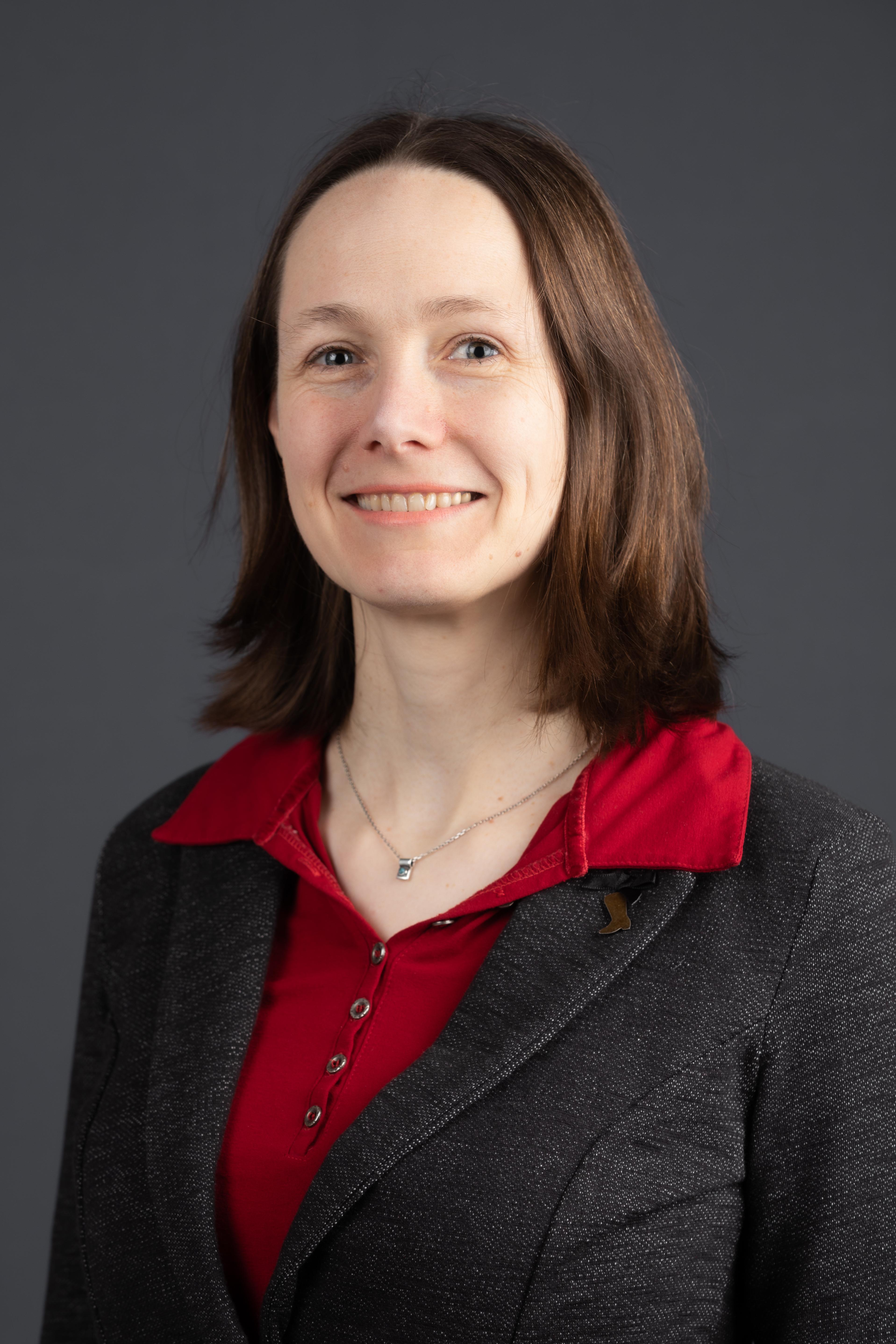 Ingrid Nestle Wikipedia