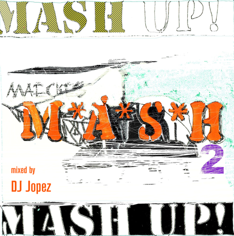 File:Maeckes Mash Up 2 - Cover jpg - Wikimedia Commons
