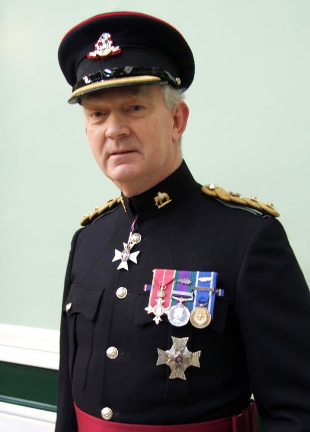 English general major in college