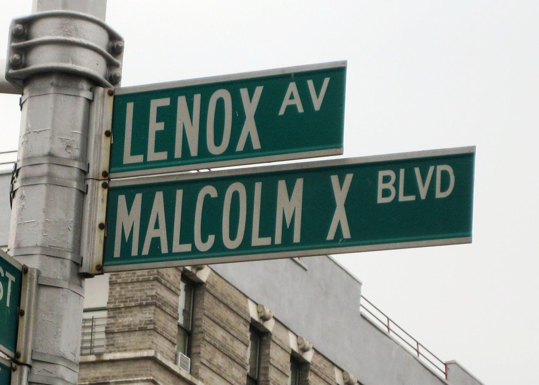 malcolm x blvd street sign.jpg