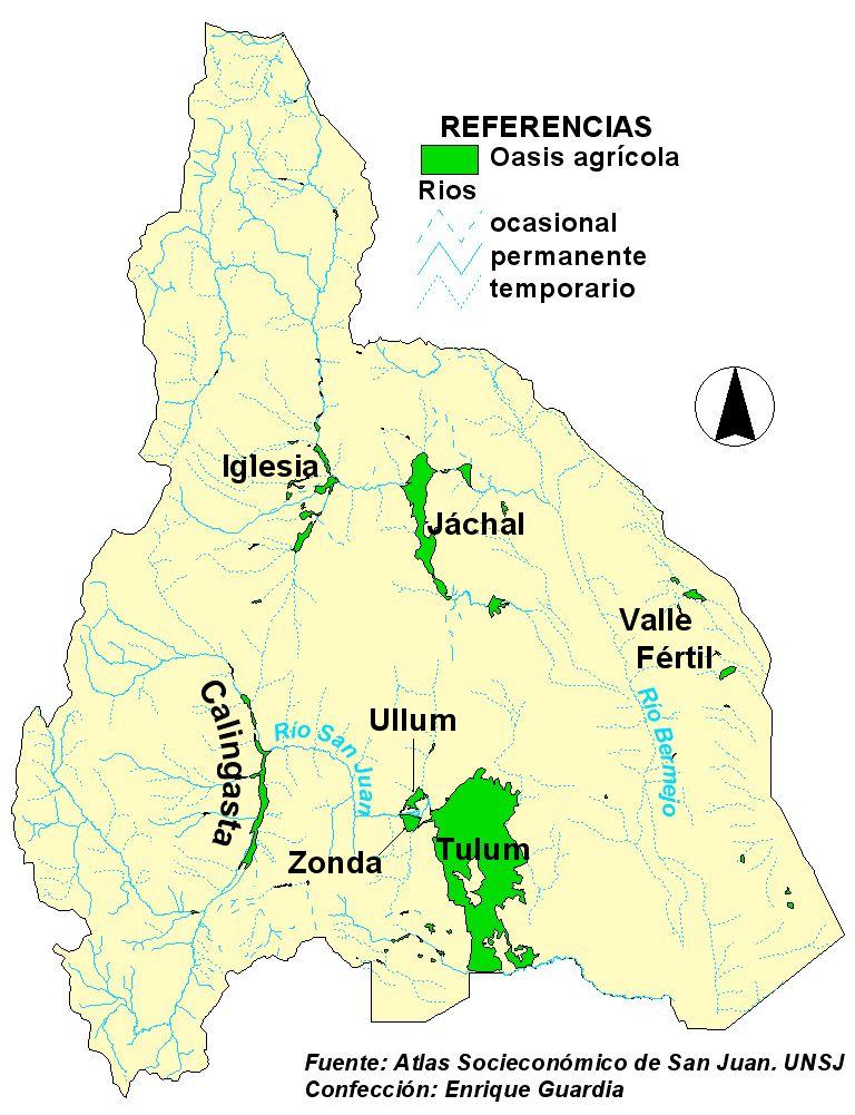 Quebrada de Humahuaca - argentina.travel