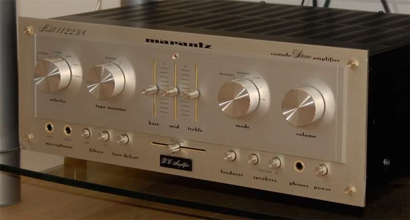 File:Marantz 1122DC jpg - Wikimedia Commons