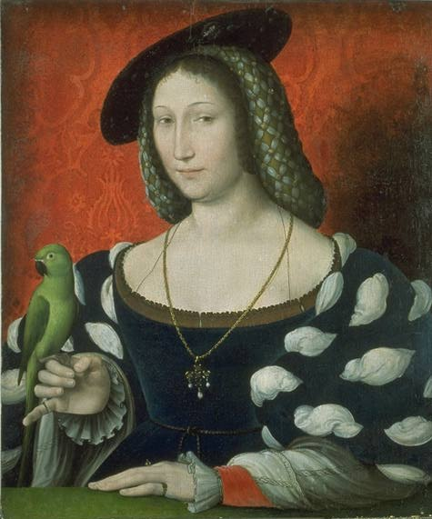 Marguerite d'Angoulême.jpg