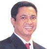 Mariano Sabino Lopes small 2007.jpg