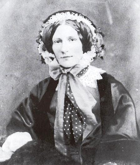 Marie zu Mecklenburg (1803–1862) in 1803.jpg