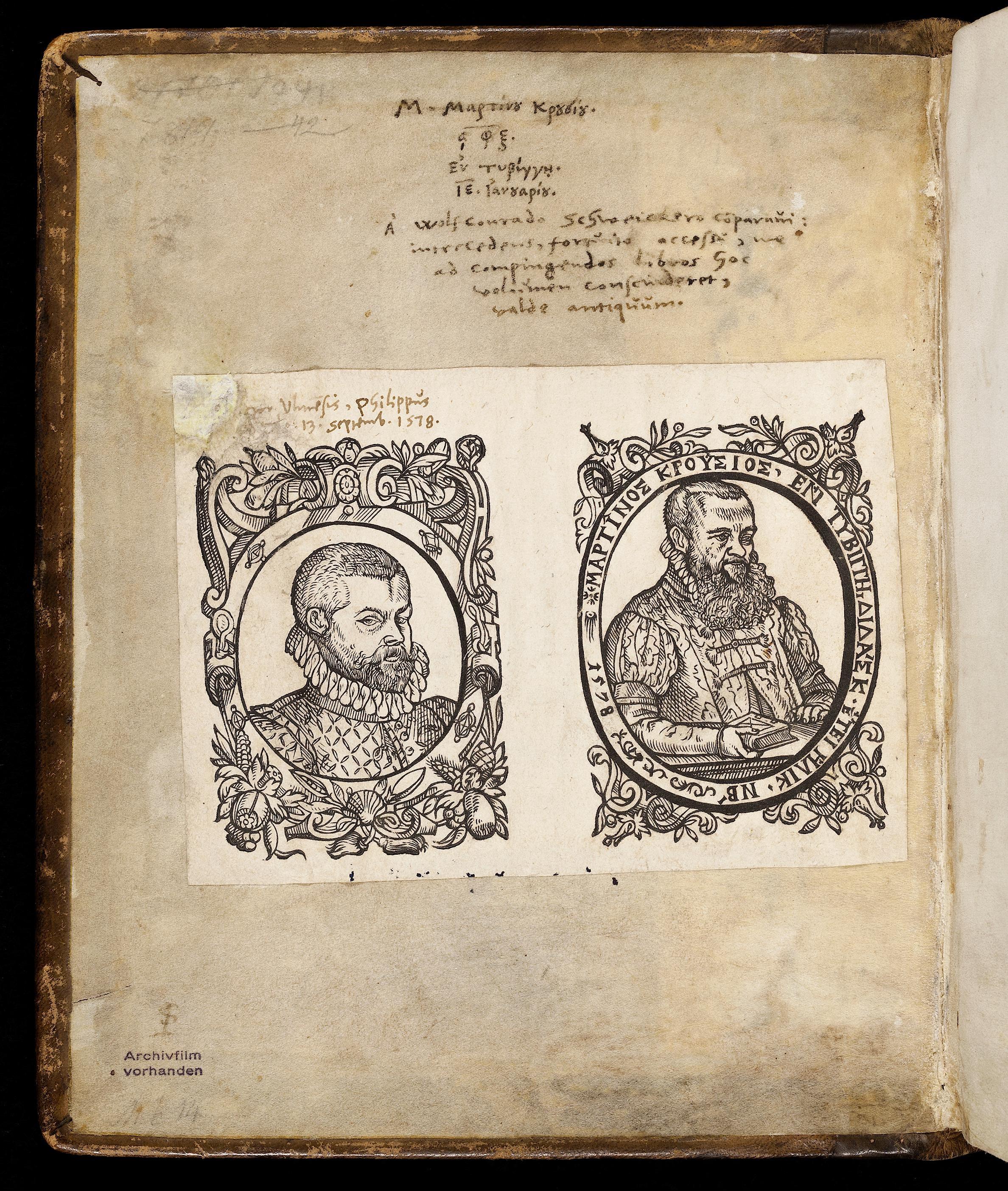 File martin crusius platon sechs dialoge mb 14 codex for Spiegel history